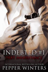 indebted-inheritence